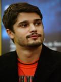 Haluk Piyes profil resmi