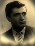 Hasan Çelik profil resmi