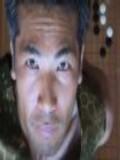 Hiro Kanagawa Oyuncuları