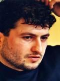 Hüseyin Karabey profil resmi