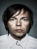 Ilya Lagutenko profil resmi