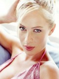 Imogen Bailey profil resmi