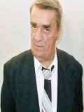Ion Fiscuteanu profil resmi