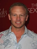 Ian Ziering profil resmi