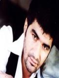 İbrahim Erkal profil resmi