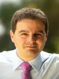 Iginio Straffi profil resmi