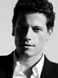 Ioan Gruffudd