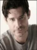 Jack Van Landingham profil resmi