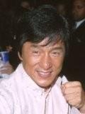 Jackie Chan profil resmi