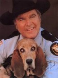 James Best Oyuncuları
