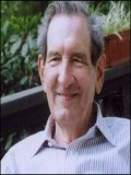 James N. Harrell