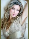 Jana Kaderabkova profil resmi