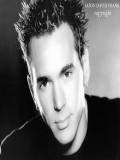 Jason David Frank