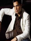 Jay Hernandez profil resmi