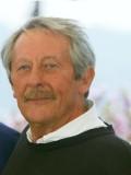 Jean Rochefort profil resmi