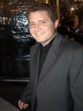Jeff Nathanson profil resmi