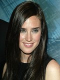 Jennifer Connelly profil resmi