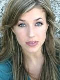 Jenny Robinson profil resmi