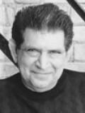 Jerry Grayson profil resmi