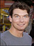 Jerry O'Connell profil resmi