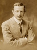 Jesse L. Lasky profil resmi