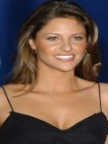 Jill Wagner profil resmi