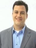 Jimmy Kimmel profil resmi