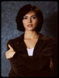 Joanna Going profil resmi