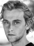 Joe Anderson profil resmi
