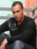 Joe Chacon profil resmi