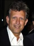 Joe Roth profil resmi