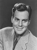 John Agar