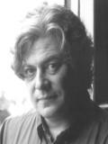 John Clive profil resmi