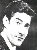 John Kerr profil resmi
