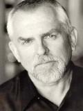 John Ratzenberger profil resmi