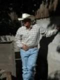 John Trejo profil resmi