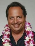 Jon Lovitz profil resmi