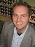 Jörgen Lindström profil resmi