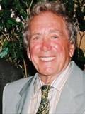 Joseph Sargent profil resmi