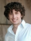 Josh McLerran profil resmi
