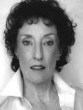 Judith Paris profil resmi