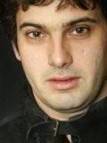 Julien Civange profil resmi