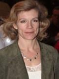 Juliet Stevenson