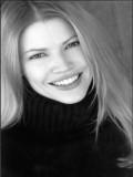 Kam Heskin profil resmi
