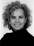 Kate Dicamillo profil resmi