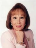 Katherine Helmond profil resmi