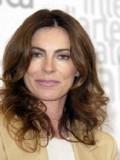 Kathryn Bigelow profil resmi