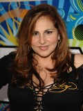 Kathy Najimy profil resmi
