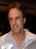 Kevin Nealon profil resmi