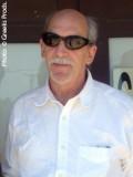 Kim Henkel profil resmi